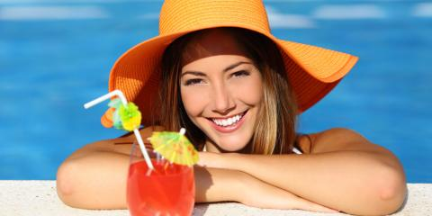 3 Ways to Keep Your Smile Bright After Teeth Whitening, Waynesboro, Virginia