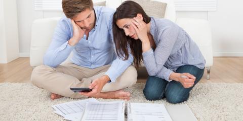 When Is Debt Consolidation a Good Idea?, Bangor, Wisconsin