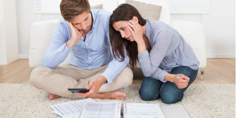 A Guide to Lesser-Known Bankruptcy Claims, Dothan, Alabama