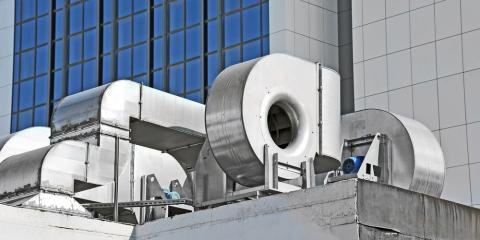 4 Reasons to Hire a Reputable HVAC Contractor , Honolulu, Hawaii