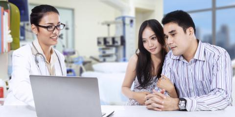 The Role of an Obstetrician During Pregnancy, Honolulu, Hawaii