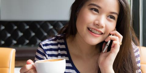 How to Choose Rubber Band Colors for Your Braces, New Richmond, Wisconsin