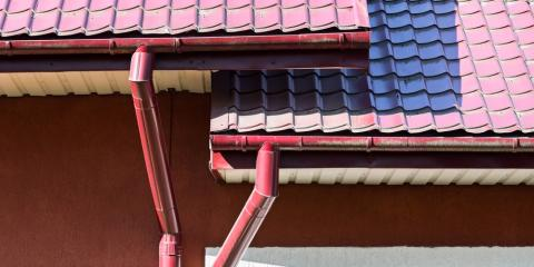 3 Reasons Proper Gutter Maintenance Is an Essential Task for Homeowners, Waialua, Hawaii