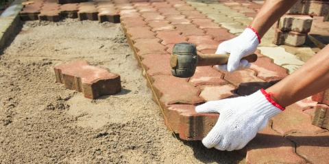Help Build The Kennedy Center's Rehabilitation Program Brick by Brick, Trumbull, Connecticut