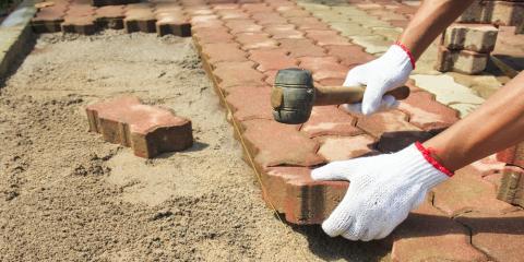 Help Build The Kennedy Center's Rehabilitation Program Brick by Brick, Trumbull, Connecticut