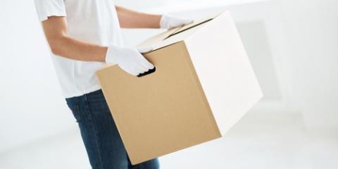 A Brief Guide To White Glove Services   Jeffers Moving U0026 Storage Company    Cincinnati | NearSay