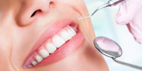 Alan J. White DDS, Dentists, Health and Beauty, Staunton, Virginia