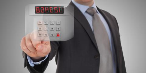 What to Look for in a Business Security System, Ozark, Alabama