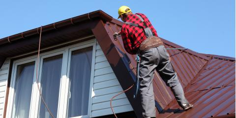 What to Ask Your Metal Roofing Contractor, Honolulu, Hawaii