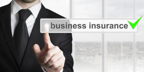 3 Facts You Should Know About Business Insurance in Ohio, Westlake, Ohio