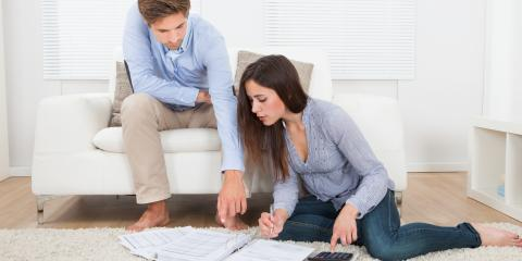 3 Mistakes to Avoid When Filing for Bankruptcy, Chardon, Ohio