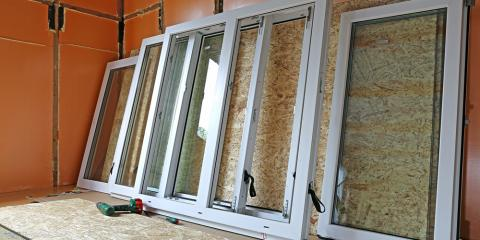 How Replacement Windows Can Help Lower Your Electricity Bill, Lincoln, Nebraska