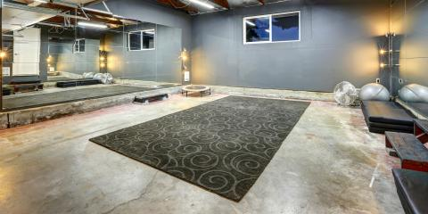 3 Clever Ideas for a Basement Remodeling Project, Johnstown, Colorado