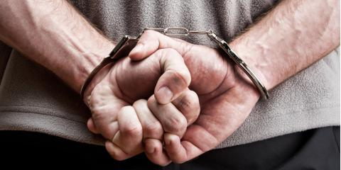 A Brief Guide to Assault Charges in Hawaii, Honolulu, Hawaii