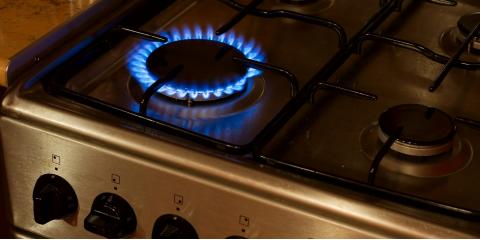 3 Common Problems With Gas Stoves, ,