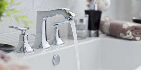 Why Should You Test Your Residential Water System?, Oconto Falls, Wisconsin