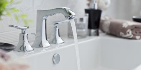 4 FAQ About Water Hammer, Hastings, Nebraska