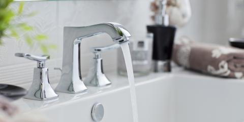 3 Signs Your Home Needs a Water Softener, Waynesboro, Virginia