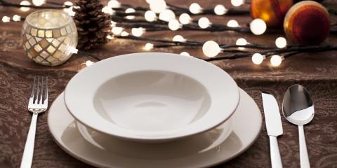 Thanksgiving Season Is Here! Stock Up on These Festive Items, Bourbon, Missouri