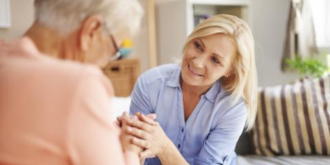 How to Talk to Loved Ones About Colon Cancer Screening, Granite City, Illinois