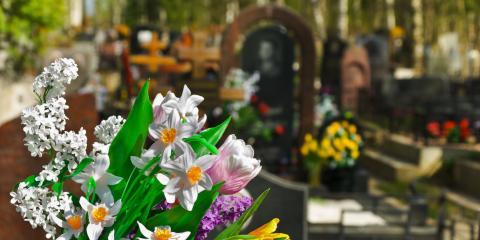 Top 3 Affordable Funeral Ideas, Ewa, Hawaii