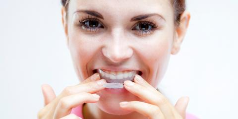 Local Dental Team Debunks 3 Common Teeth Whitening Myths, Covington, Kentucky