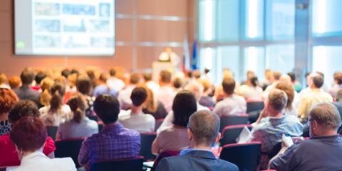 3 Ways Leadership Workshops Can Help You Achieve More, Wayzata, Minnesota