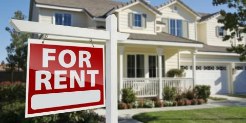 Should You Require Your Tenants to Buy Renters insurance?, Perry, Indiana