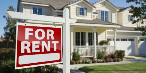 3 Reasons Landlords Should Require Tenants to Buy Renters Insurance, Durham, North Carolina
