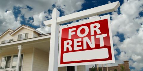 Top 3 Reasons to Buy Renters Insurance, Mountain Grove, Missouri