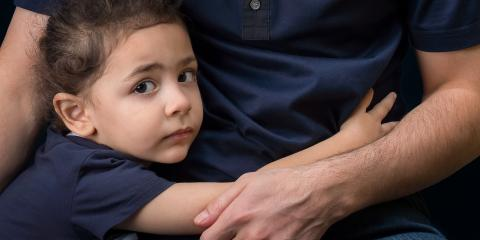 What Is the Difference Between Custody & Guardianship in Family Law?, Ozark, Missouri