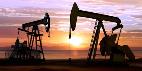 4 FAQs About the Oil Industry , Hobbs, New Mexico