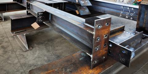 4 Answers to FAQ About Steel Beams in Houses, La Crosse, Wisconsin