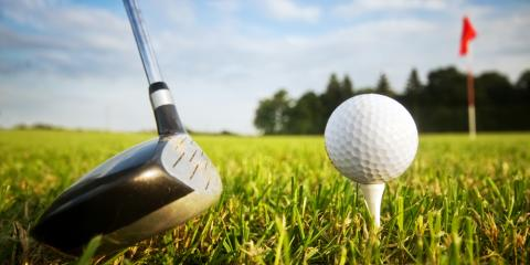 3 Tips for Buying The Perfect Golf Clubs, Ewa, Hawaii