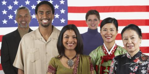 How You Can Achieve U.S. Citizenship, Honolulu, Hawaii