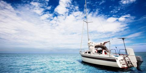 Why You Should Work With a Boat Broker , New Port Richey, Florida