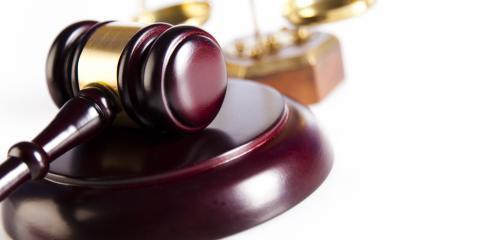 Bunstine Law Office, Attorneys, Services, Chillicothe, Ohio