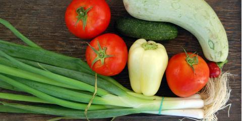 Lori S Natural Foods Facebook