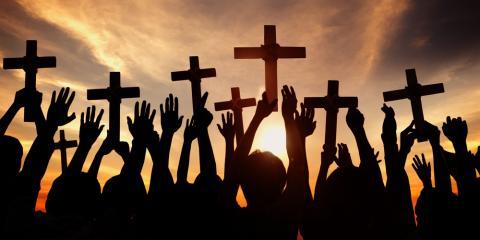 7 Qualities to Look for When Choosing a Church, San Marcos, Texas