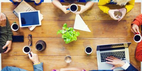 3 Ways Time Management Training Will Help You Succeed, Cincinnati, Ohio