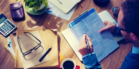 3 Benefits of Business Insurance, Avon Lake, Ohio