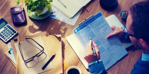 4 Good Reasons to Buy Business Insurance, Kalispell, Montana