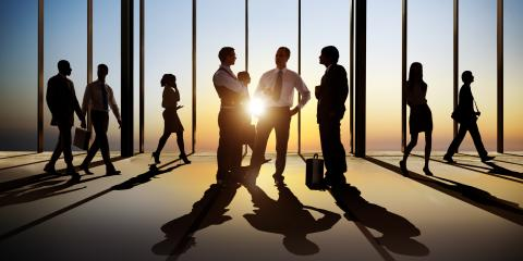 Why Is Business Networking Important?, Versailles, Kentucky