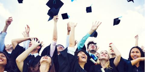 Look Your Best in Graduation Photos With Cosmetic Dentistry, Fairbanks, Alaska