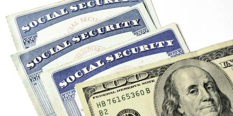 Social Security Benefits & Taxes: Answers to Frequently Asked Questions, Dothan, Alabama