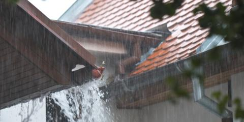 Waterloo Roof Repair Experts Share Details on Filing an Insurance Claim for Storm Damage, Waterloo, Illinois
