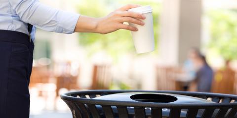 5 Ways to Encourage Your Employees to Recycle, Bridgeton, Missouri