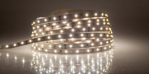 Bring New Life to Your Home With LED Rope Lighting, Fall River, Wisconsin