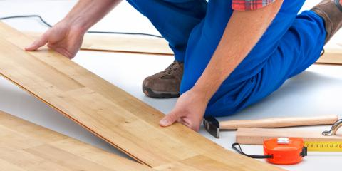 4 Ways You Can Finance Home Renovation Projects , Montgomery, Georgia