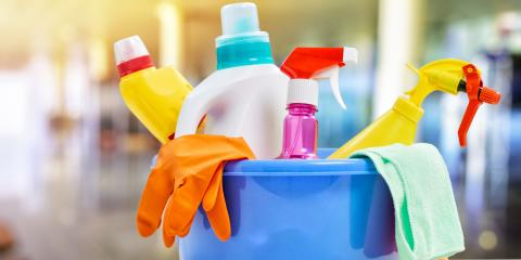 Right Cleaning, House Cleaning, Services, Brooklyn, New York